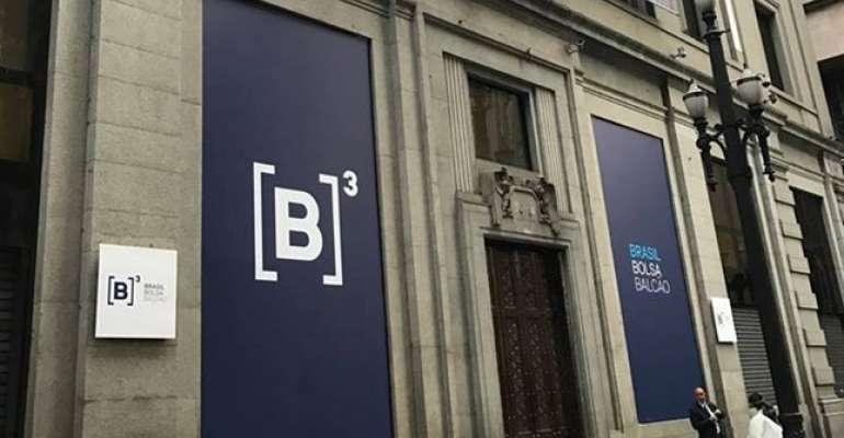 AES Brasil passa a ter ações negociadas no Novo Mercado da B3