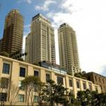 JHSF (JHSF3) pagará R$ 46 milhões de dividendos em outubro