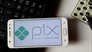 PIX: conheça os impactos da tecnologia para PF, empreendedores e empresas