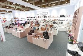Arezzo (ARZZ3) reporta lucro líquido de R$77 mi no 4º tri, alta de 31,4%