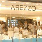 Arezzo (ARZZ3) compra Reserva em estratégia de calçado e estilo de vida, diz portal