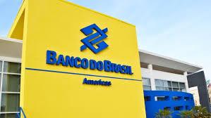 Banco do Brasil (BBAS3) lança o Fundo BB Ações Games