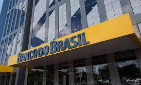 Elite divulga carteira de ações semanal; sai Intermédica (GNDI3) e entra Banco do Brasil (BBAS3)