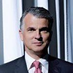 Depois de anos como CEO do UBS descreve para onde acha que os mercados estão indo
