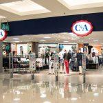 C&A (CEAB3) estuda vender operação no país, diz jornal