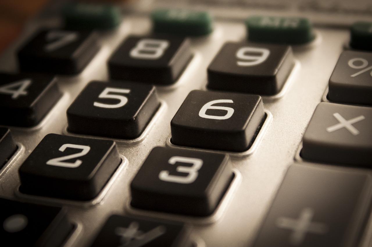 Qualificar o tamanho da empresa é crucial para chegar ao valuation, dizem especialistas