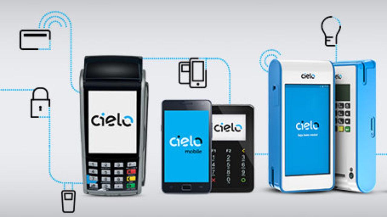 Cielo (CIEL3) faz parceria com Google em ferramenta para pequenos negócios