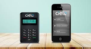 Cielo (CIEL3) acerta venda de fatia na Orizon
