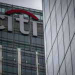 Lucro do Citigroup recua no 3º tri