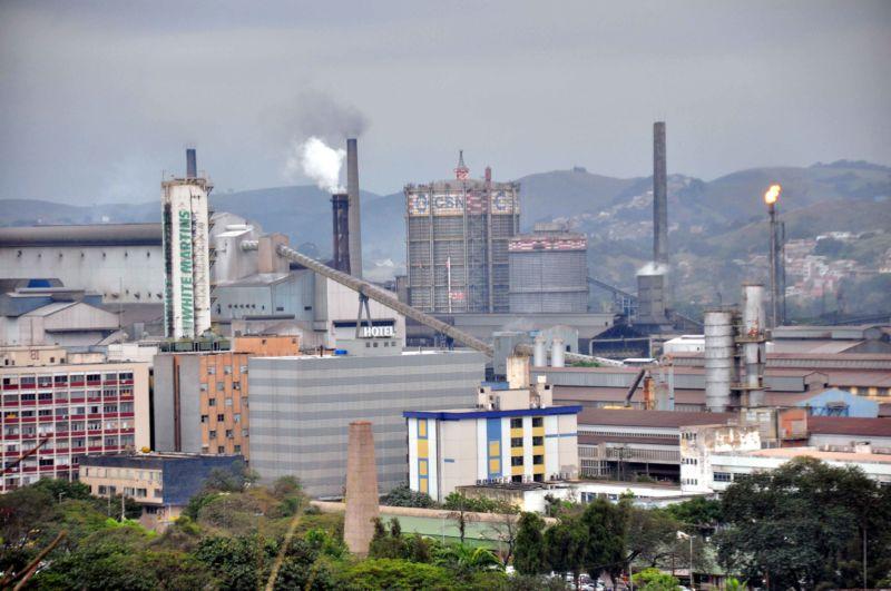 IPO: CSN (CSNA3) é a primeira da fila de balanços por unidade de mineração