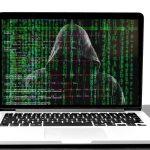 Tesouro dos EUA sofre ataque de hackers apoiados por governo estrangeiro, diz Reuters