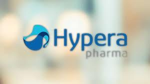 Hypera (HYPE3) tem alta de 29% no lucro do 3º tri com redução de custos