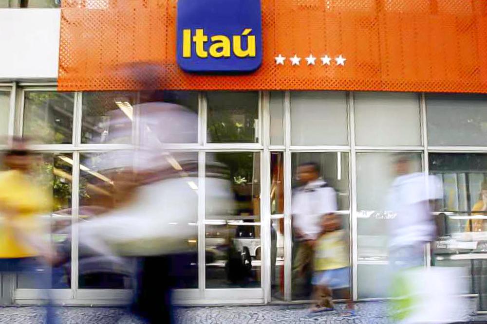 Itaú (ITUB4) vai lançar o íon, aplicativo de investimentos, para fazer frente à concorrência