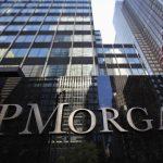 JPMorgan tem lucro acima do esperado com resultado de negociações no mercado