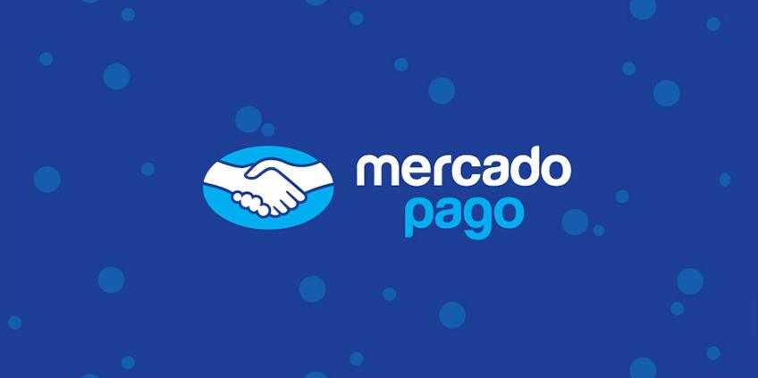 O Mercado Pago anunciou nesta terça-feira (13) a entrada no setor de seguros, com o braço de serviços financeiros do Mercado Livre MELI.