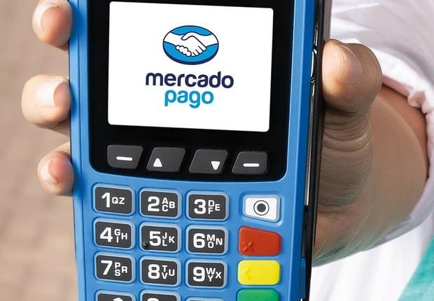 Mercado Pago ajuda comerciantes a ampliar as vendas para o Dia das Mães