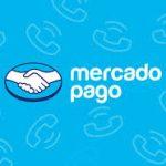 Mercado Pago estreia no mercado de seguros