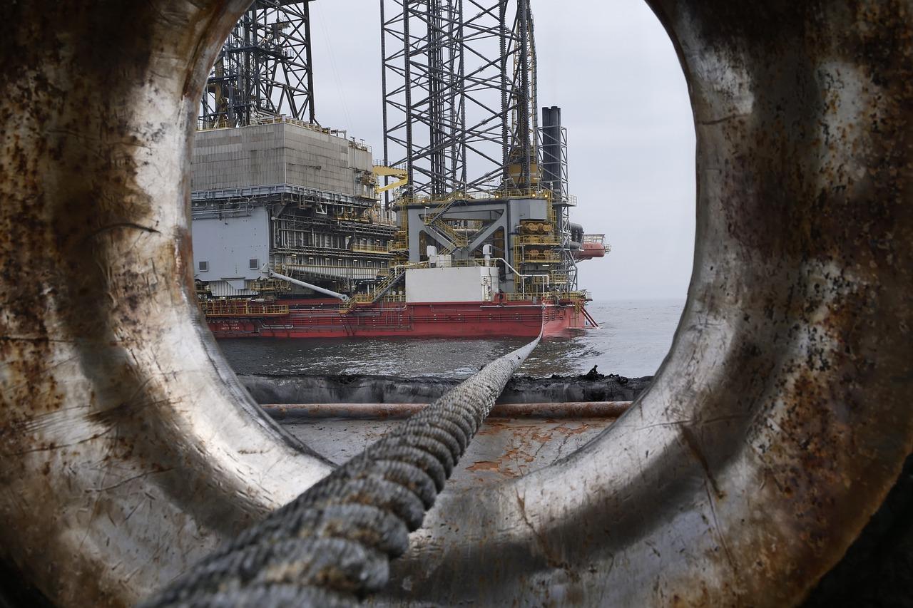 3R Petroleum Óleo e Gás pede registro para IPO; CVM analisa com ressalvas