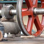 Consumo de bens industriais cresce 5,9% em agosto