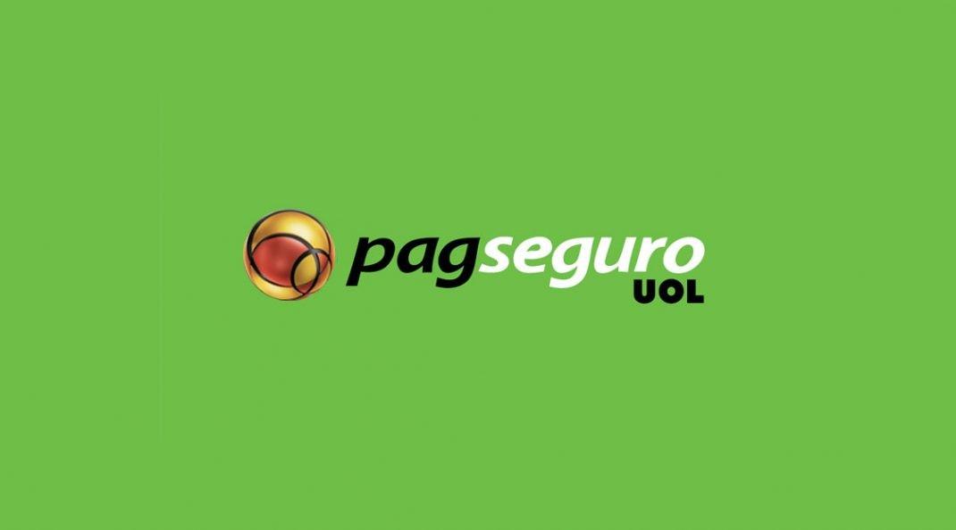 PagSeguro quer plataforma de investimentos e cogita adquirir a corretora Guide