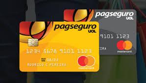 PagSeguro PagBank é a primeira empresa brasileira nas NYSE a ter BDRs negociados na B3