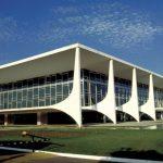 Governo pretende economizar R$ 97 milhões com licitação centralizada
