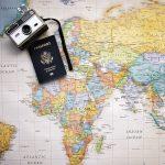 CVC (CVCB3): Mercado de turismo só deve voltar a bombar em 2023