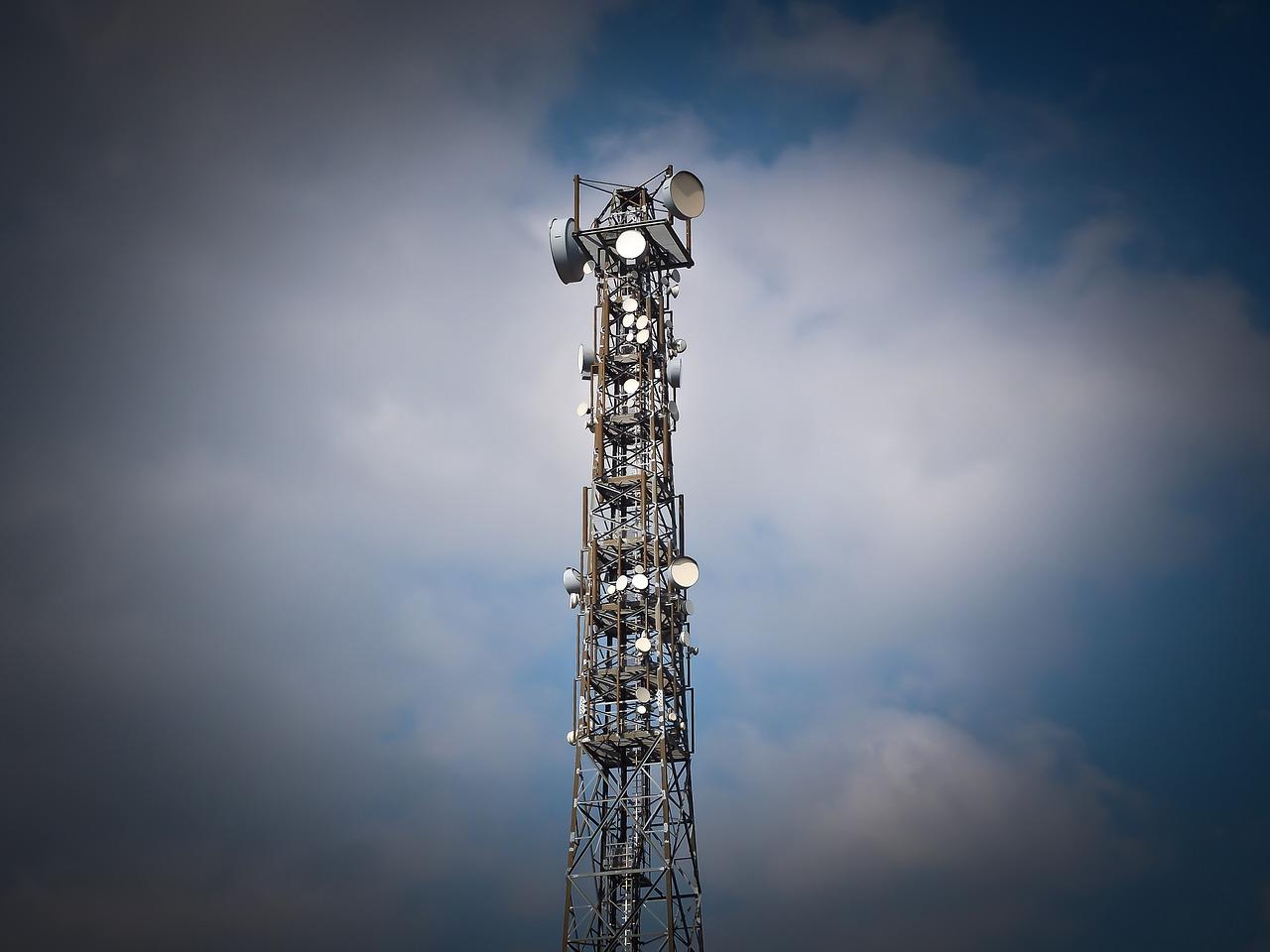 Operadoras poderão financiar leilão da 5G com debêntures incentivadas