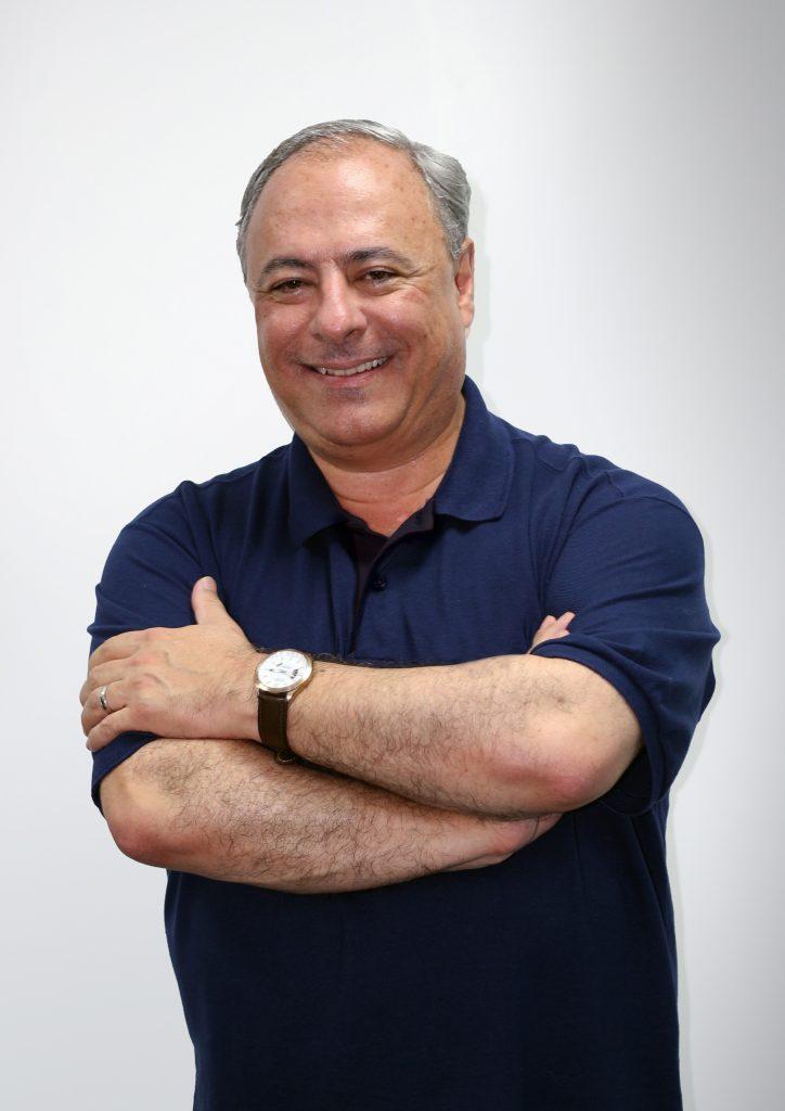 Eduardo Ragasol assume como CEO da Neogrid no lugar de Miguel Abuhab