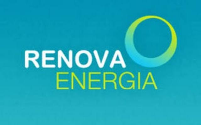 Renova Energia (RNEW3) tem plano de recuperação judicial aprovado na Justiça