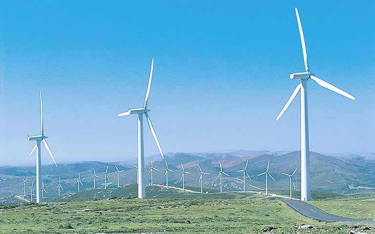 Renova Energia (RNEW11) apresenta novo plano de recuperação judicial e prevê vender ativos