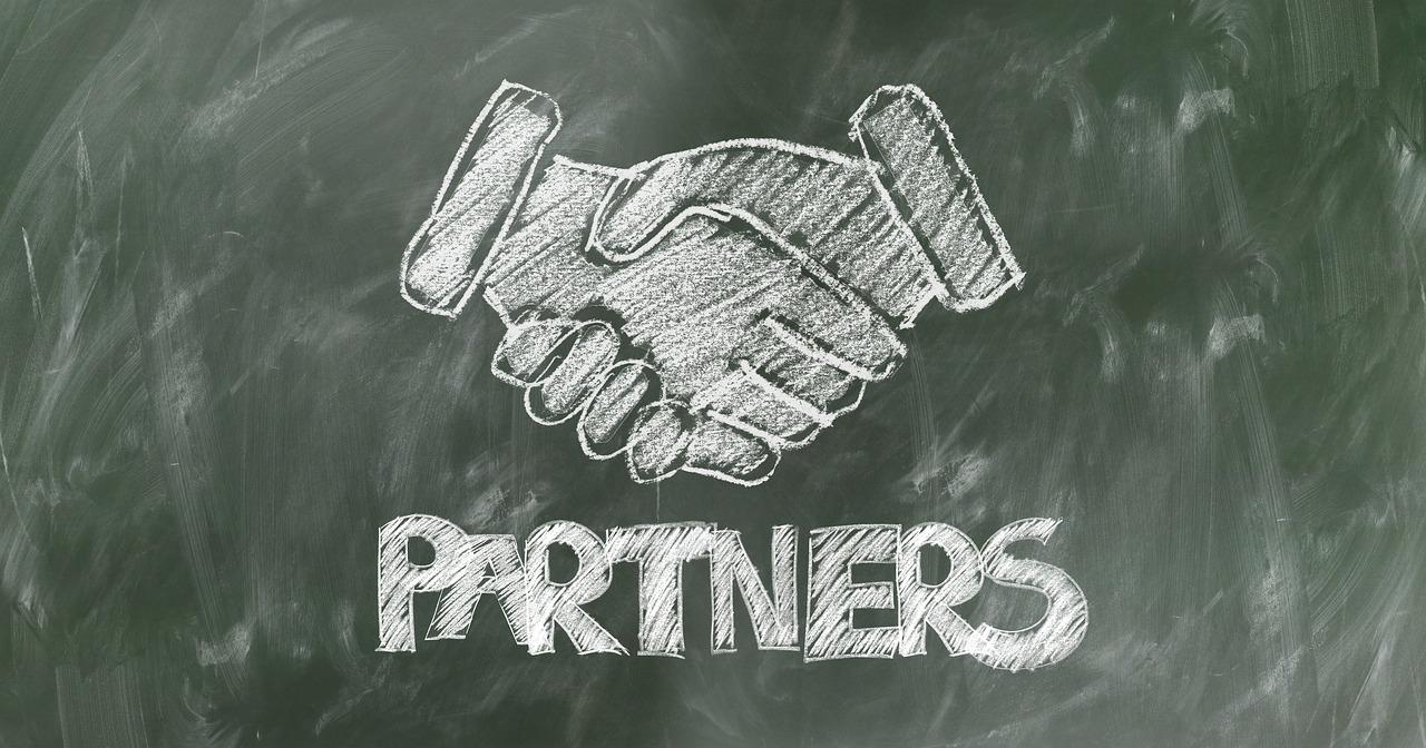5 formas para validar uma ideia de negócio, segundo CEO da Prolifere