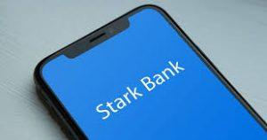 Stark Bank recebe autorização do Bacen para ser instituição financeira