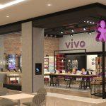 Vivo (VIVT4) entra no mercado financeiro com oferecimento de crédito pessoal