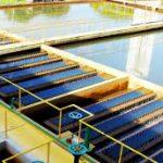Aegea reporta alta de 53% no lucro líquido do 3º trimestre