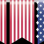 Fabrízio Gueratto: Trump X Biden; eleições dos EUA ensinam a olhar para o exterior