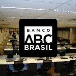 ABC Brasil (ABCB4): BB Investimentos recomenda compra com preço-alvo em R$ 19,20