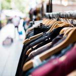 Varejo e shoppings deverão continuar pressionados em novembro, diz BB Investimentos