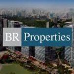 BR Properties (BRPR3): lucro mingua 36% no 3º tri, ao marcar R$ 16,3 milhões