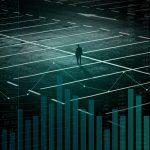 Fabrízio Gueratto: day trade, cripto e dividendos; as 15 mentiras do mercado financeiro
