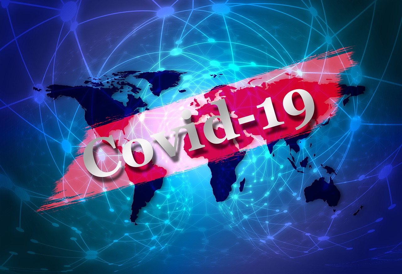 Fabrizio Gueratto: 2ª onda do coronavírus vai causar o crash na B3 (B3SA3)?