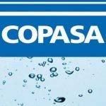 Copasa (CSMG3) pagará R$ 63 milhões em juros sobre o capital próprio