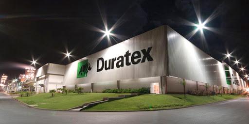 Duratex (DTEX3) reporta lucro líquido de R$301 mi no 4º tri, alta de 6%