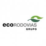 Ecorodovias (ECOR3) lucra R$71,6 mi no 3º tri, tráfego se aproxima dos níveis de 2019