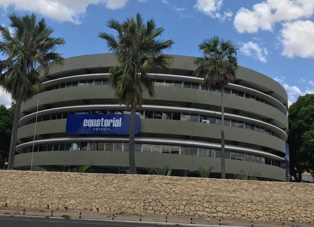 Equatorial (EQTL3) reporta lucro líquido superior 3º tri; consumo de energia avança 4,3%