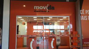 Guide renova carteira semanal ao trocar Movida (MOVI3) por CVC (CVCB3)