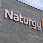 Distribuidora de gás Naturgy projeta investir R$ 1 bi no RJ até 2023