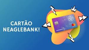 Banco digital Neagle Bank abre 50 mil contas por mês com foco no público jovem