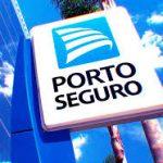 Porto Seguro (PSSA3): Planner recomenda compra com preço-alvo em R$ 65