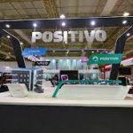 Positivo (POSI3) tem alta de 552% no lucro com maior venda de computadores